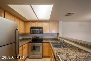 5757 W EUGIE Avenue, 2043, Glendale, AZ 85304