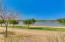 Near Tempe Town Lake and Arizona State University
