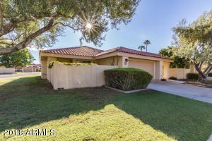 9719 N 100TH Street, Scottsdale, AZ 85258