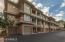 2989 N 44TH Street, 2043, Phoenix, AZ 85018