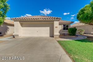 2663 S KEENE, Mesa, AZ 85209
