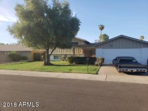 5024 W Belmont Avenue, Glendale, AZ 85301