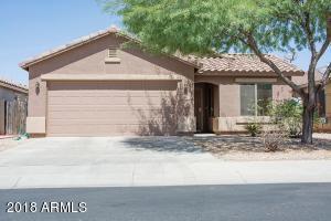 45612 W DIRK Street, Maricopa, AZ 85139
