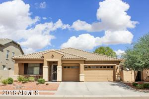 17612 W PERSHING Street, Surprise, AZ 85388