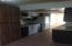 225 N STANDAGE, 34, Mesa, AZ 85201