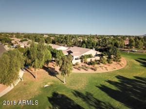 4485 E TIMBERLINE Court, Gilbert, AZ 85297