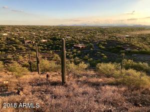 36XXX N Summit Drive, 29, Cave Creek, AZ 85331