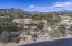 9112 E CLUBHOUSE Court, Scottsdale, AZ 85266