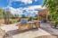 9830 E HIDDEN GREEN Drive, Scottsdale, AZ 85262