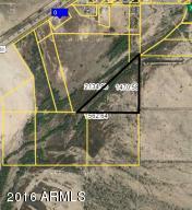 70866 Centennial Park Road Lot 0, Wenden, AZ 85357