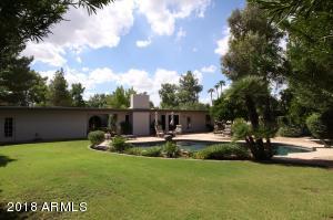 7902 E VIA LINDA, Scottsdale, AZ 85258