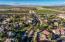 1650 S 172ND Drive, Goodyear, AZ 85338
