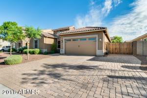 26091 N 74TH Drive, Peoria, AZ 85383