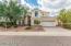 6743 W VIA MONTOYA Drive, Glendale, AZ 85310