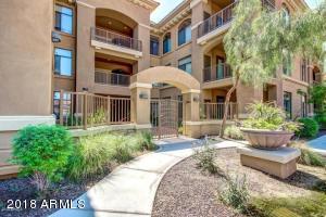 11640 N TATUM Boulevard, 3031, Phoenix, AZ 85028