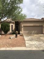 3639 N MORNING DOVE, Mesa, AZ 85207
