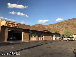 1926-1936 W CACTUS Road, Phoenix, AZ 85029
