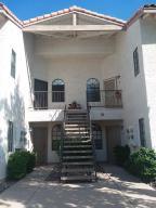 930 N Mesa Drive, 2045