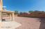 44039 W MARICOPA Avenue, Maricopa, AZ 85138