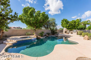 7495 E NESTLING Way, Scottsdale, AZ 85255