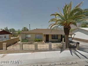 109 W SUNSET Drive, Superior, AZ 85173