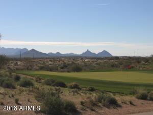 9989 E ALEKA Way, 337, Scottsdale, AZ 85262