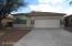 12715 W GLENROSA Drive, Litchfield Park, AZ 85340