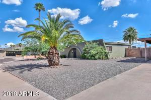 12207 N 22ND Place, Phoenix, AZ 85022