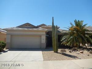 18133 W CAMINO REAL Drive, Surprise, AZ 85374