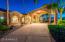 22635 S VAL VISTA Drive, Gilbert, AZ 85298