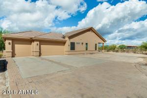 44628 N 12TH Street, New River, AZ 85087