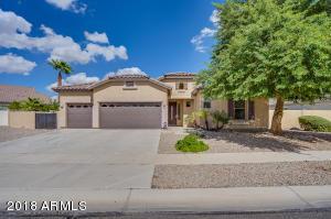 8722 W CAROLE Lane, Glendale, AZ 85305