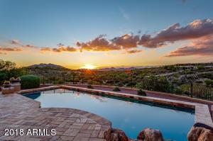 8848 E JACK NEVILLE Drive, Scottsdale, AZ 85262