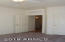 12620 W CAMPINA Drive, Litchfield Park, AZ 85340