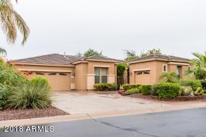 19755 N Puffin Drive, Maricopa, AZ 85138