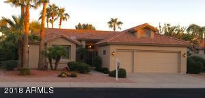 413 W CHAMPAGNE Drive, Chandler, AZ 85248