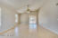 3009 E AMBER RIDGE Way, Phoenix, AZ 85048