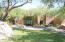 3083 E PEACH TREE Drive, Chandler, AZ 85249