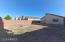 3314 W HIDALGO Avenue, Phoenix, AZ 85041