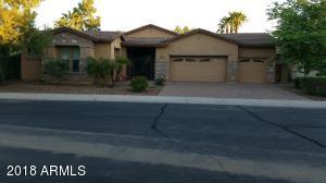 713 W Remington Place, Chandler, AZ 85286