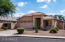 2897 E TERRACE Avenue, Gilbert, AZ 85234