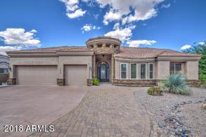 6410 E REDMONT Drive, Mesa, AZ 85215
