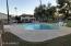 1015 N 84TH Place, Scottsdale, AZ 85257