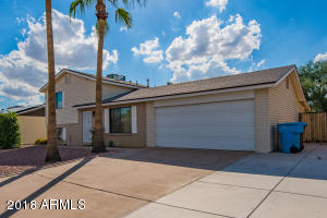 12670 N 38TH Avenue N, Phoenix, AZ 85029