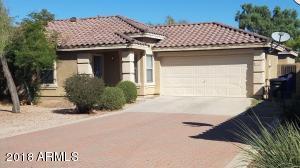 6122 S BELL Place, Chandler, AZ 85249