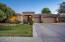 1105 W MUSKET Way, Chandler, AZ 85286