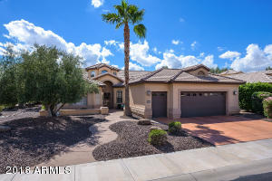16209 W Indianola Avenue, Goodyear, AZ 85395