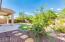 502 W PELICAN Drive, Chandler, AZ 85286