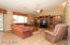 9841 E EMERALD Drive, Sun Lakes, AZ 85248