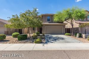27420 N 54TH Lane, Phoenix, AZ 85083
